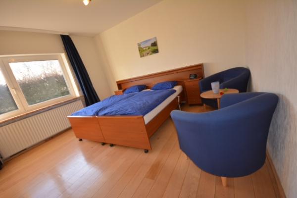 06-twee-persoons-slaapkamer-begane-grondF97A081F-EB7E-34DE-A5A0-4BF54EF655FB.png