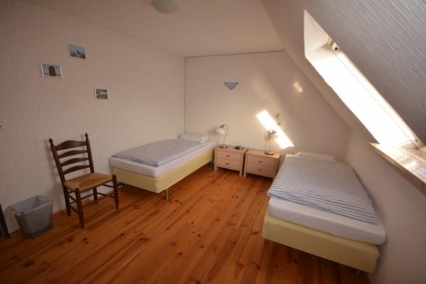 10-twee-persoons-slaapkamerA8399A14-B9FA-FF03-3F77-D6C1ECF655A5.png